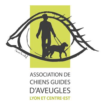 Logo ACGALCE